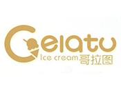 广州一点点餐饮企业管理有限公司