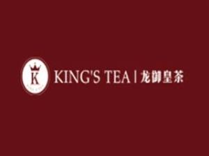 广州甜蜜转身企业管理有限公司