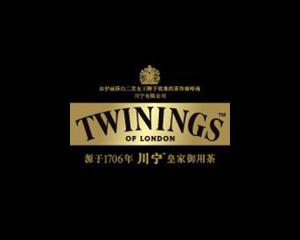上海英联食品饮料有限公司