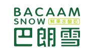北京荣创餐饮管理有限公司