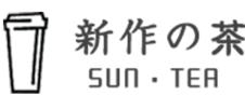 广州萌茶茶餐饮管理有限公司
