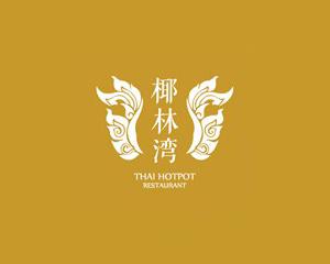 四川成都享泰餐饮管理有限公司
