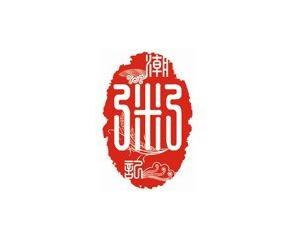 广东潮州潮粥记餐饮管理有限公司