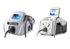 e光美容仪器 祛斑美容仪器 e光祛斑美容仪器