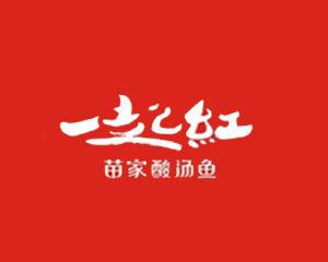 一起红苗家酸汤鱼餐饮管理有限公司