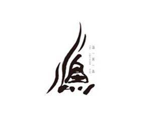 北京渔芙南餐饮管理有限公司