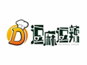 重庆乐品餐饮管理有限公司