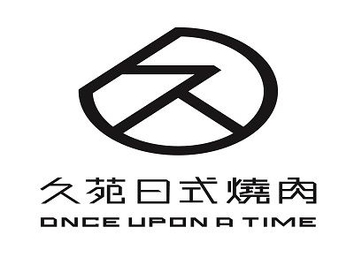 武汉泓尚餐饮管理有限责任公司