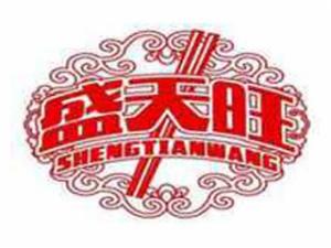 重庆来龙堂餐饮管理有限公司