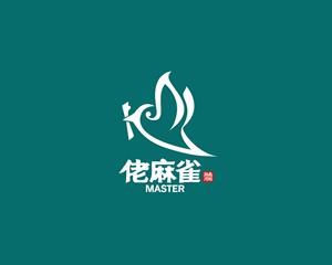 广东佬麻雀餐饮管理有限公司