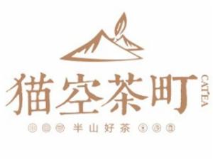 北京万合食域餐饮有限公司