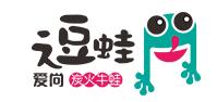 杭州依众餐饮管理有限公司