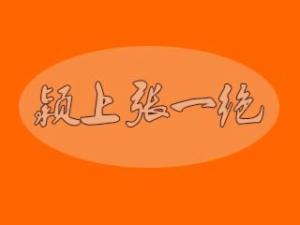 颍上张一绝黄焖鸡米饭有限责任公司