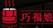 沈阳正联企业管理有限公司