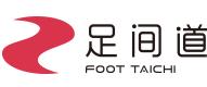 北京伯思特鞋业有限公司