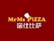 谷胜饮食管理有限公司