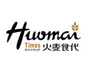 上海志铭实业有限公司