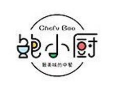 鸿裕川(北京)餐饮管理有限公司
