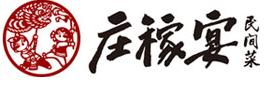 骄龙集团助成餐饮创业有限公司