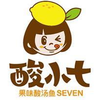 苏州恒鑫餐饮管理有限公司