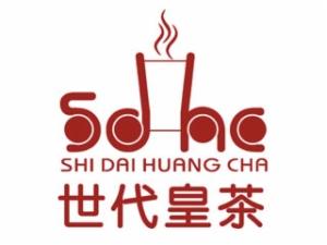 东莞国饮管理有限公司