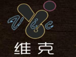 广州一诺餐饮管理有限公司