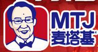 麦塔基(北京)国际投资管理有限公司