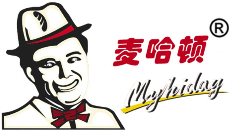 麦可餐饮管理有限公司