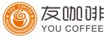 深圳市友咖科技有限公司