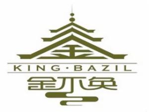 杭州金不换餐饮管理有限公司