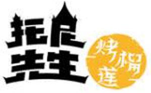 青岛淘掌门国际贸易有限公司