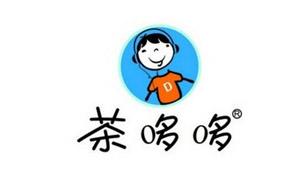 福州茶哆哆奶茶加盟总部