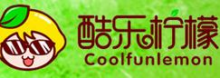 北京天鸿伟业资产管理有限公司