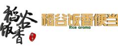 上海膳盟餐饮管理有限公司
