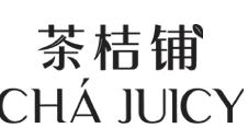 长沙盛传品牌策划有限公司