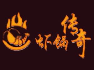 广州米厨餐饮管理有限公司