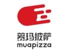 杭州慕玛餐饮管理有限公司