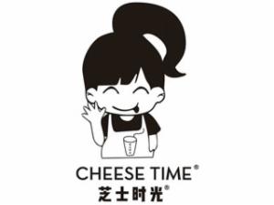 广州新动力餐饮管理有限公司