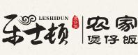 湖南君鸿餐饮管理有限公司