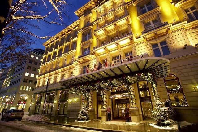 维也纳酒店加盟_维也纳酒店加盟怎么样_维也纳酒店加盟电话_2