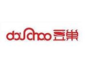 郑州市豆巢餐饮有限公司
