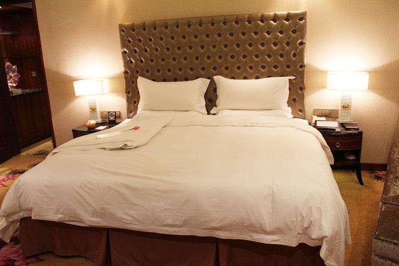 奥米茄大酒店