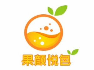 深圳市尚品悦餐饮管理有限公司