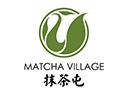 抹茶屯餐饮管理(北京)有限公司