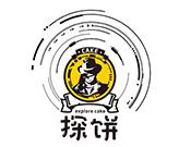 南京联华餐饮管理有限公司