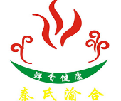 重庆渝合餐饮管理有限公司