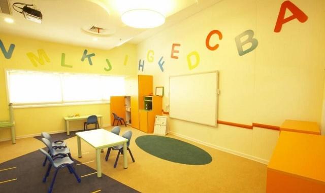 学乐儿童英语加盟_学乐儿童英语加盟怎么样_学乐儿童英语加盟电话_3