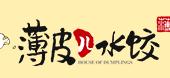北京弘涛鑫业餐饮文化连锁有限公司