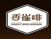 湖南斗腐倌品牌运营管理有限公司