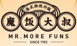 旺鑫(天津)餐饮管理有限公司